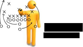 logo Mentoring KB